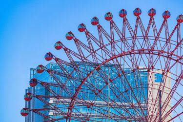 【エリア×用途】大阪梅田の人気おすすめカフェ30選【おしゃれな穴場も!】