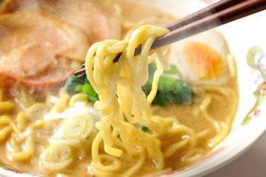 【食べログ3.5以上】五反田の人気おすすめラーメン・つけ麺店15選