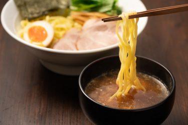 【食べログ3.5以上】八王子の人気おすすめラーメン・つけ麺14選