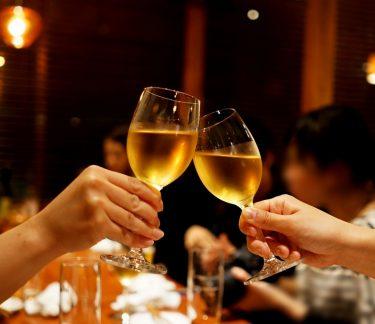 【食べログ3.5以上】赤坂・溜池山王のおすすめ居酒屋14選