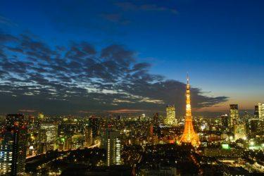 【食べログ3.5以上】浜松町・大門のおすすめ居酒屋11選【随時店舗入れ替え】
