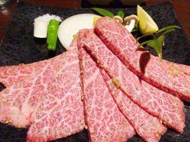 【食べログ3.5以上】札幌すすきのの人気おすすめ焼肉店の予算別10選