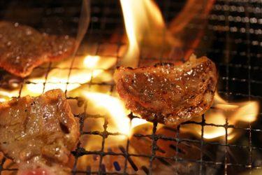 【食べログ3.5以上】上野の人気おすすめ焼肉店の予算別7選