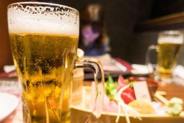 昼飲みの聖地「赤羽」でお昼から飲んだくれ!