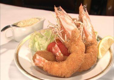 【食べログ3.5以上】銀座の人気おすすめ洋食ランキングTOP15