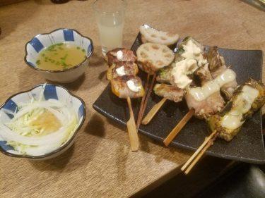 【西口・東口別】五反田の人気おすすめ焼き鳥10選【個室・価格情報】