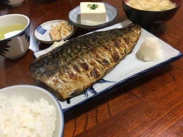 【食べログ3.5以上】博多・天神周辺の人気おすすめランチ25選