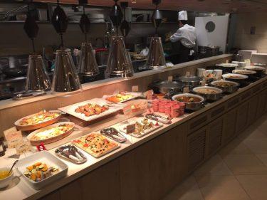 【東口・西口別】池袋の人気おすすめ食べ放題店18選【価格・個室情報】