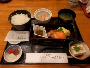 京都駅の人気おすすめモーニング(朝食)ランキングTOP15