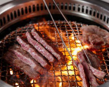 鶴橋でおすすめ!焼肉ランキングTOP20【食べログ3.5以上】