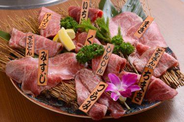 大森の人気おすすめ焼肉ランキングTOP10【個室・価格情報】