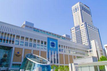 【食べログ3.5以上】札幌のおすすめランチ25選【駅前・すすきの・円山公園】
