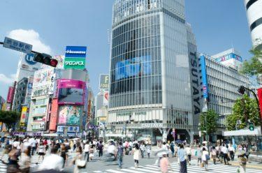 渋谷おすすめランチ30選-エリア・用途別-【食べログ3.5以上】