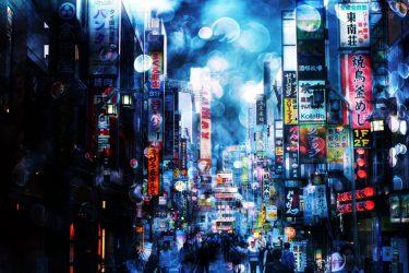 【食べログ3.5以上】新宿の人気おすすめ寿司屋15選【東口・西口別】