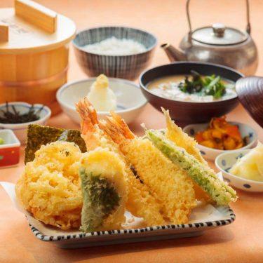【食べログ3.5以上】新宿の人気おすすめランチ25選【2019年最新】