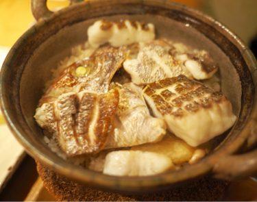 【食べログ3.5以上】大阪梅田の人気おすすめ和食ランキングTOP15