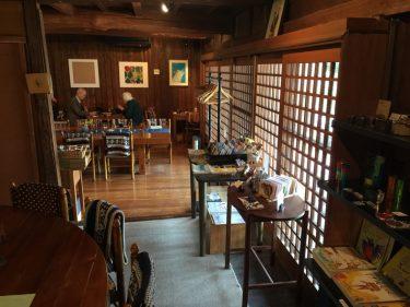 浦和のオシャレなお勧めカフェランキングTOP15【禁煙・喫煙】