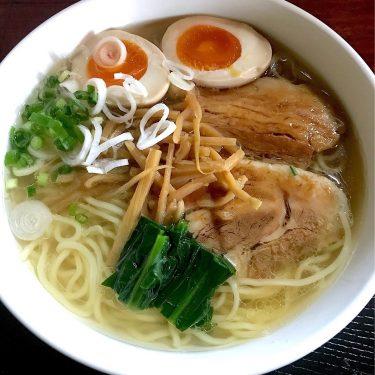 【浦和・北浦和・武蔵浦和別】人気おすすめラーメン・つけ麺店17選