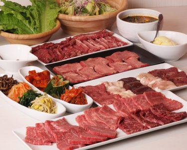 浦和の人気おすすめ焼肉ランキングTOP10【価格・個室情報】