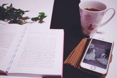 静かさ重視!勉強や読書にうってつけの新宿のカフェ8選