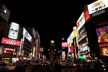 【食べログ3.5以上】札幌すすきののおすすめラーメン 15選