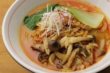 【食べログ3.5以上】東京駅周辺のおすすめラーメン・つけ麺20選