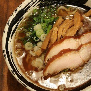 【食べログ3.5以上】横浜のおすすめラーメン・つけ麺18選【西口・東口別】