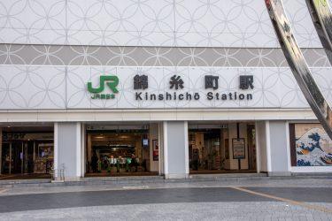 【食べログ3.5以上】錦糸町の人気おすすめランチ20選【北口・南口】