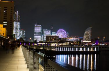 横浜駅のおすすめ寿司屋・寿司居酒屋 10選