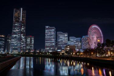 横浜の人気おすすめイタリアン 15選