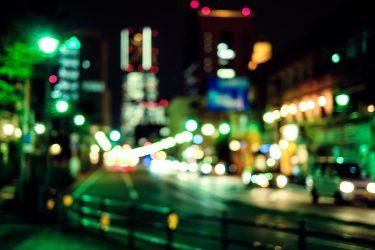 横浜のおすすめバー10選