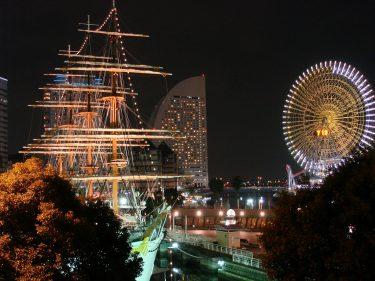 【食べ応えよし 映えよし】横浜のおすすめハンバーガー5選【元町からみなとみらいまで】