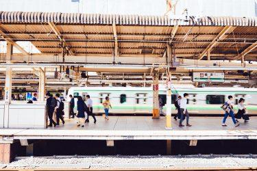 【駅チカ】横浜の人気おすすめ中華13選【中華街まで行かなくても!】