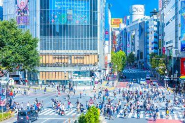 【渋谷×カレー】若者の街・渋谷で頂く絶品カレーおすすめ 15選【老舗から大人気新店舗まで】