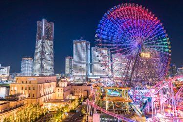 【おしゃれでカジュアル】横浜みなとみらいのおすすめイタリアン10選【良コスパ】