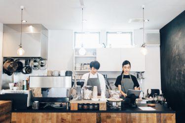 下北沢のおしゃれカフェ12選【専門店~夜カフェまでを厳選!】