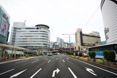 [駅チカ]神戸三宮駅より徒歩10分圏内のおすすめラーメン30選