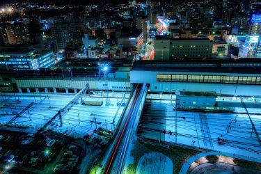【駅チカ】の人気店集合! 盛岡のおすすめ居酒屋10選をご紹介