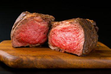 肉好き必見!渋谷でおすすめの肉料理店13選