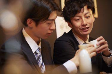 渋谷のおすすめ日本酒バー・居酒屋10選【奥深い日本酒の世界を!】