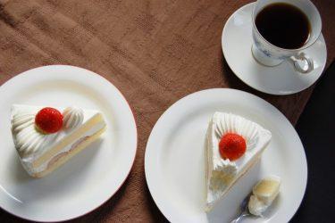 新宿でティータイム!ケーキのおいしいお店6選!【食べログ高評価店】