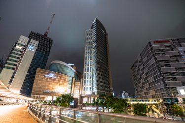 川崎駅・京急川崎周辺の人気おすすめ焼肉16選