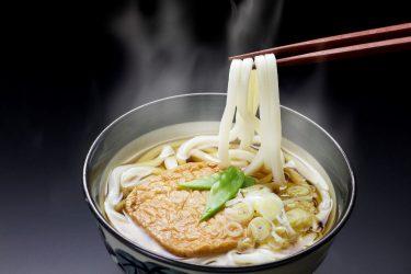 渋谷の美味しいうどん店8選【ご当地うどん~おしゃれなお店まで!】