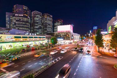 【コスパ店から個室まで】品川駅周辺の人気おすすめ焼肉12選
