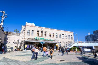 【良質な鰻が集まった本場】上野の人気おすすめうなぎ屋7選【300年以上続く名店も!】