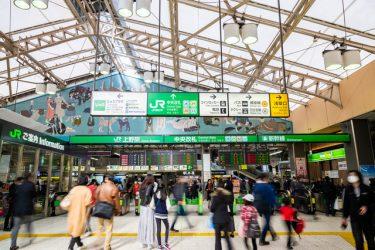 【和カフェ】上野の人気おすすめスイーツ8選【レトロ喫茶】