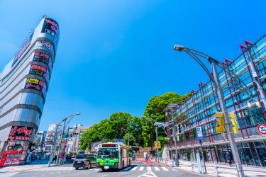 【食べログ3.5以上】上野の人気おすすめとんかつ屋8選